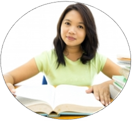 Research Paper Writing Services  Buy Nonplagiarized Papers  Buy Research Paper
