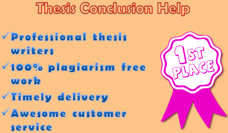 "write discussion conclusion chapter thesis Usually, the basic parts of a thesis include the introductory chapter, the dissertation chapter (literature review), another dissertation methodology chapter, discussion and the last ""conclusion"" chapter."