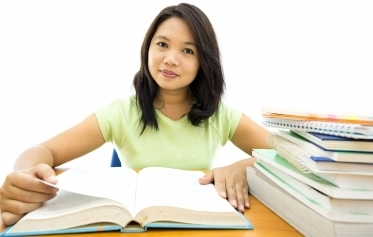nursing assignments research papers capstone writing services  nursing assignment writers